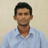 Author's profile photo Lahiru Fernando