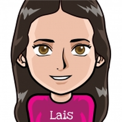 Profile picture of lais.meuchi