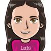 Author's profile photo Lais Meuchi
