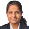 Author's profile photo Lakshmi Sankaran