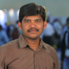author's profile photo Lakshman Balanagu