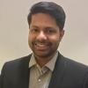Author's profile photo Lakshman Ganapathy