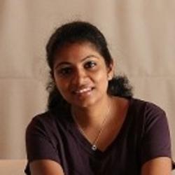 Profile picture of lakshmi.crajeev