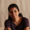 Author's profile photo Lakshmi C Rajeev
