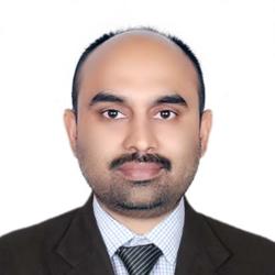 Profile picture of lakshminarasimhan.n2