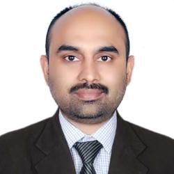 Profile picture of lakshminarasimhan.n4