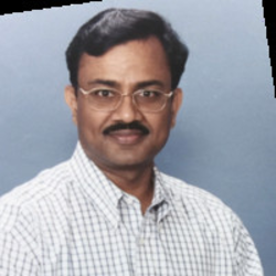 Profile picture of lakshminese