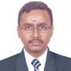 Author's profile photo G Lakshmipathi