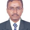 http://scn.sap.com/people/lakshmipathi.ganesan/avatar/35.png