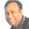 Author's profile photo Lalit Saran Patel