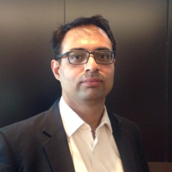 Profile picture of lalit.sharma5