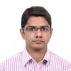 author's profile photo Lalit Tyagi
