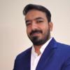 Author's profile photo Lalit Yadav