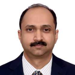 Profile picture of lalitgandhi