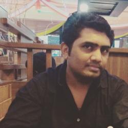 Profile picture of lalitkumar.sonawane2