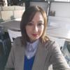 Author's profile photo amel lamri