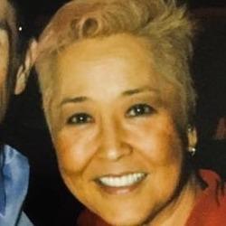 Author's profile photo Lani Teshima