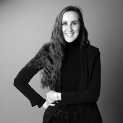 Author's profile photo Lara Stanulla