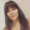 author's profile photo Luisa Arguedas