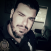 Author's profile photo Eduardo Nicolau Bermudez Larrion