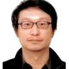 Author's profile photo Larry Lyu
