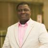 Author's profile photo Akeem Adewunmi Larrys