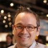 Author's profile photo Lars Laegner