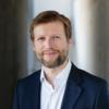 Author's profile photo Lars Spielberg