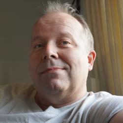 Profile picture of larselmquist01