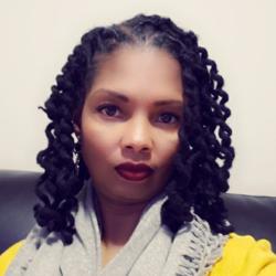 Profile picture of lashele.harris
