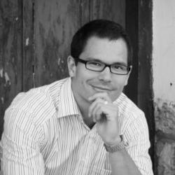 Author's profile photo Laszlo Dobos