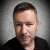 Author's profile photo Laszlo Liptai