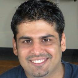 Profile picture of latish.adnani2