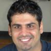 Author's profile photo Latish Adnani