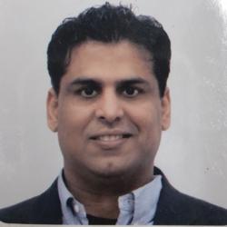 Profile picture of latishadnani19