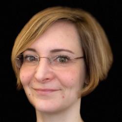 Profile picture of laura.friedrichs