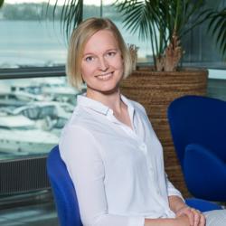 Profile picture of laura.kervinen