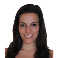 Profile picture of laura.piris