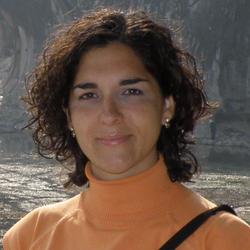 Author's profile photo Laura Rodriguez Gomez
