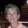 Author's profile photo Laura Ward