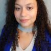 Author's profile photo Josedith Alcalá
