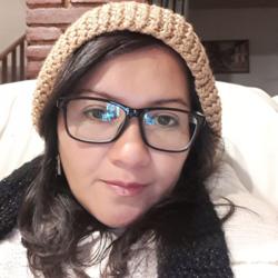 Profile picture of laura_pineda