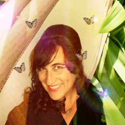 Profile picture of lauren.klein
