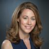 Author's profile photo Lauren McMullen