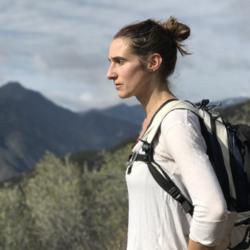 Author's profile photo Lauren Bonneau