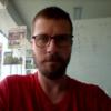 Author's profile photo Laurent LIZOURET