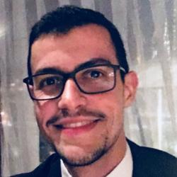 Profile picture of lauro.ribeiro