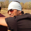 author's profile photo Lav Kumar