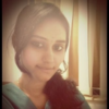 Author's profile photo Lavanya G