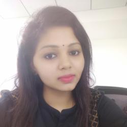 Profile picture of lawanya_sunkara54